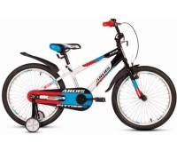 """Велосипед Ardis Fitness 20"""""""