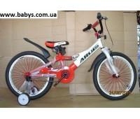"""Велосипед Ardis Summer 20"""""""