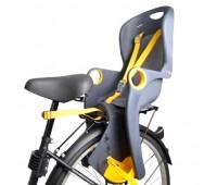 41. Велокресло Torrex 2. Profi Gruppe