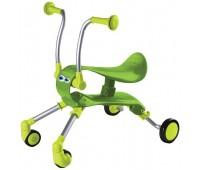 "9003800. Дитяча каталка ""Springo"" зеленый. Smart Trike"
