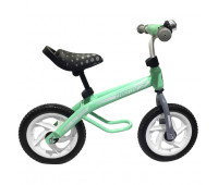 Беговел BALANCE TILLY 12 T-212511 Green
