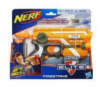 Бластер Firestrike, N-Strike Elite, Nerf