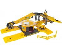 Kid Cars 3D Набор стройка, Wader