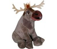 Мягкая игрушка Олень Sven, серия Frozen, Imagine8