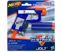 Бластер Jolt, N-Strike Elite, Nerf
