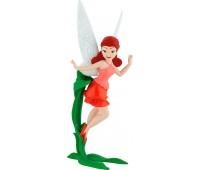 Фигурка Фея Розетта, Disney Fairies, Bullyland