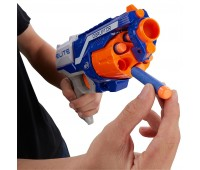 Бластер Disruptor, N-Strike Elite, Nerf