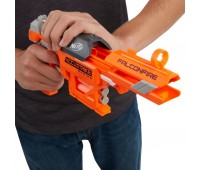 Бластер Falconfire, N-Strike Elite Accustrike, Nerf