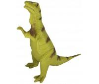 Платеозавр, динозавр большой мягкий, HGL