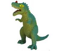 Цератозавр, динозавр маленький мягкий, HGL