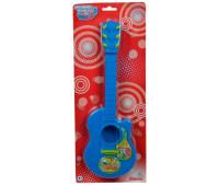 Гитара Веселые ноты (41 см), Simba