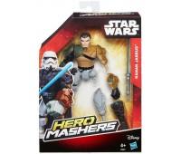 Канан Яррус (15 см), Hero Mashers, Star Wars