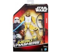 Босск (15 см), Hero Mashers, Star Wars
