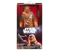 Чубакка (30 см), Звездные войны: Титаны, Star Wars