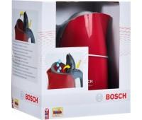 Электрочайник Bosch, Klein