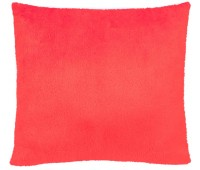 Подушка-валентинка Ты и я (красная), Тигрес