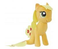 Эплджек, плюшевая игрушка (13 см), My Little Pony