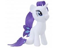 Рарити, мягкая игрушка (13 см), My Little Pony