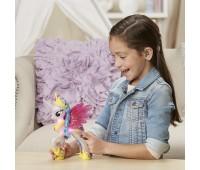 Принцесса Селестия Блеск 20 см (свет), My Little Pony, Hasbro