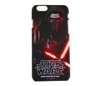 Чехол для iPhone 6, Star Wars, Imagine8