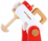 Игрушка Кухонный миксер, Viga Toys