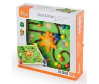Игрушка Лабиринт, Viga Toys