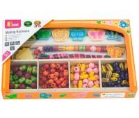 Набор для творчества Бабочки, Viga Toys
