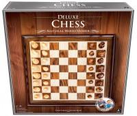 Набор шахмат Делюкс, Merchant Ambassador