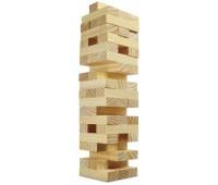 Падающая башня, настольная игра, Merchant Ambassador