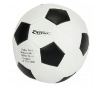 Мягкий мячик Спорт (футбольный), Simba