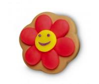 Игровой набор для лепки Карусель сладостей, Kitchen Creations, Play-Doh