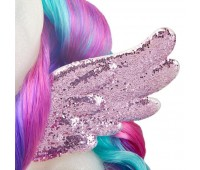 Пони с разноцветными волосами Принцесса Силестия, My Little Pony