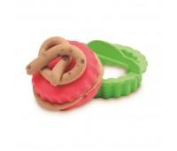 Игровой набор для лепки Шоколадная стружка, Мини-сладости, Play-Doh
