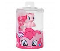 Фигурка Пони-подружка Пинки Пай (7,5 см), My Little Pony