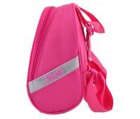 Рюкзак дошкольный K-26 Minnie Mouse (0,8 л), 1 Вересня