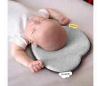 Подушка для младенцев Lovenest Pinky, Babymoov