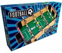 Настольный футбол (39 ? 21 см), Merchant Ambassador