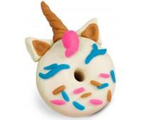 Игровой набор для лепки Пончики, Play-Doh