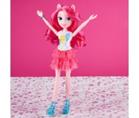 Кукла Пинки Пай (28 см), MLP Equestria Girls