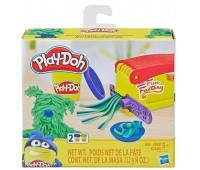 Игровой набор для лепки Любимая фабрика, Play-Doh