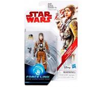Фигурка Пейдж, Force Link, Star Wars