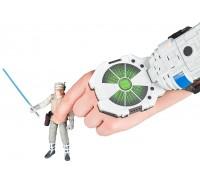 Вампа и Люк Скайуокер, игровой набор, Force Link 2.0, Star Wars