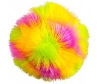 Пушистик Бони, интерактивная игрушка (звук), Tiny Furries