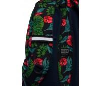 Рюкзак Basic Plus Candy Jungle (27 л), CoolPack