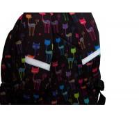 Рюкзак Mini Cats (18 л), CoolPack