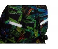 Рюкзак Mini Grunge Time (18 л), CoolPack