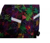 Рюкзак Mini Jungle (18 л), CoolPack