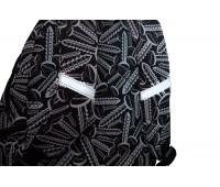 Рюкзак Mini Screws (18 л), CoolPack