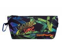 Рюкзак с термосумкой Prime Grunge Time (23 л), CoolPack