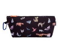 Рюкзак с термосумкой Prime Origami (23 л), CoolPack